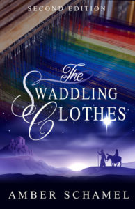 the-swaddling-clothes
