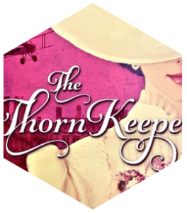 the-thorn-keeper