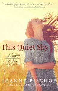 this-quiet-sky