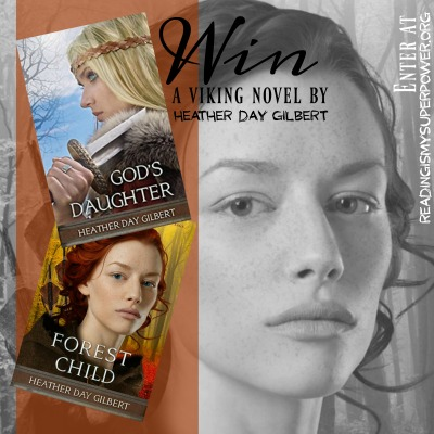 win-viking-novel