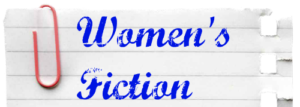 womens-fiction