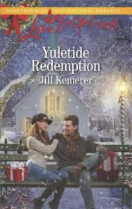 yuletide-redemption