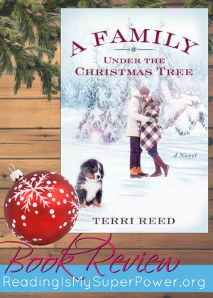a-family-under-the-christmas-tree-book-review