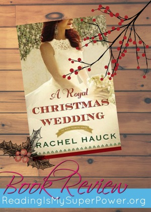 a-royal-christmas-wedding-book-review
