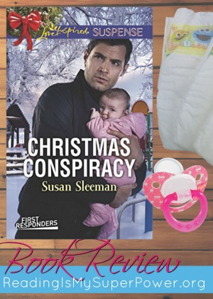christmas-conspiracy-book-review