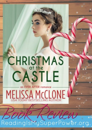 christmas-at-the-castle-book-review