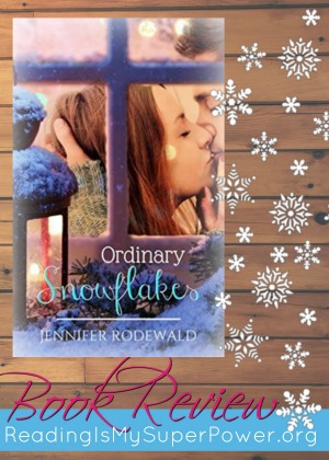 ordinary-snowflakes-book-review