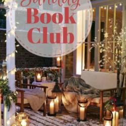 Sunday Book Club: Shipping It