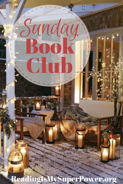 sunday-book-club-winter