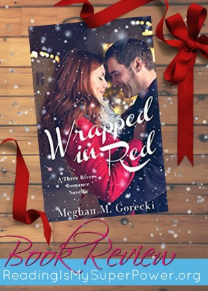 wrapped-in-red-book-review