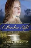Book Review: A Moonbow Night by Laura Frantz