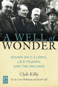 a-well-of-wonder