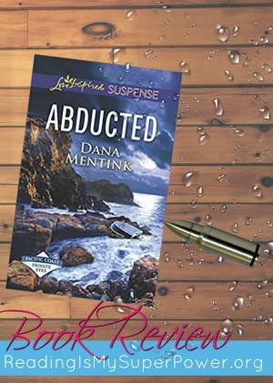 abducted-book-review