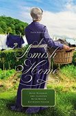 Book Review: An Amish Home by Wiseman, Clipston, Reid & Fuller