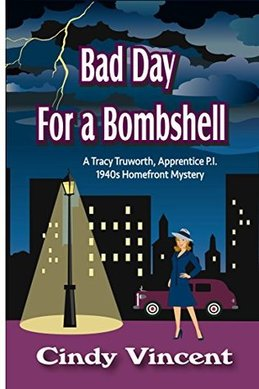 bad-day-for-a-bombshell