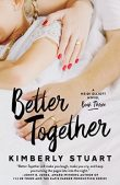 Book Review: Better Together by Kimberly Stuart