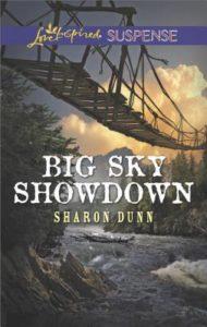 big-sky-showdown