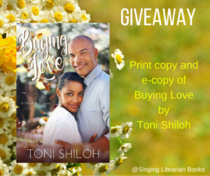 buying-love-blog-hop-giveaway_1