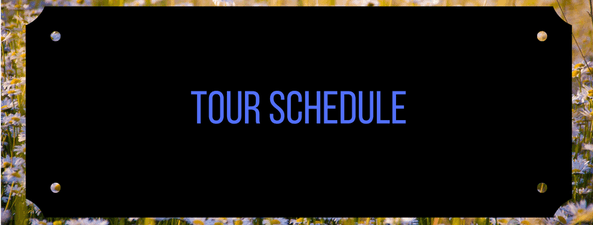 buying-love-tour-schedule