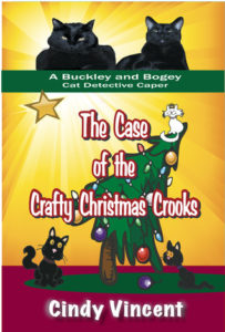case-of-the-crafty-christmas-crooks