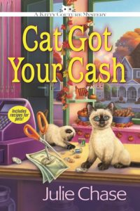 cat-got-your-cash