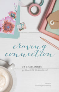 craving-connection