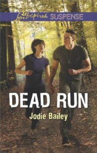 dead-run