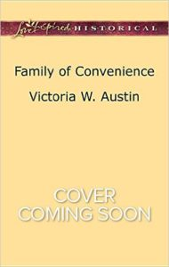 family-of-convenience