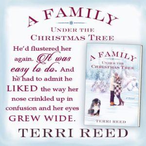 family-under-the-christmas-tree-meme