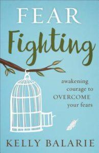 fear-fighting
