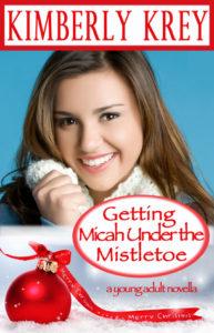 getting-micah