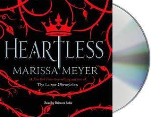 heartless-audiobook