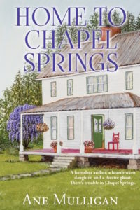 home-to-chapel-springs