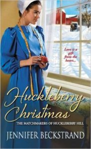 huckleberry-christmas