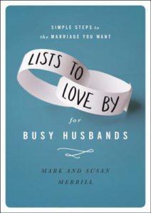 lists-husbands