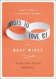 lists-wives