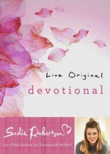 live-original-devo