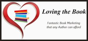 loving-the-book