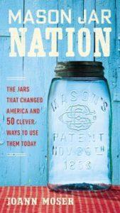 mason-jar-book
