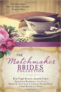 matchmaker-brides