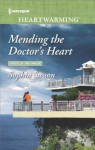 mending-the-doctors-heart