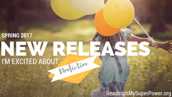 new-releases-spring-2017-nonfiction