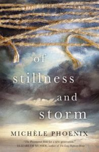 of-stillness-and-storm