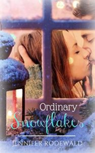 ordinary-snowflakes