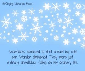 ordinary-snowflakes-quote-1