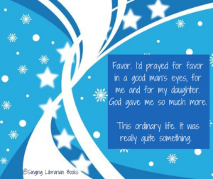 ordinary-snowflakes-quote-2