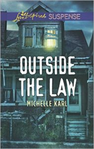 outside-the-law