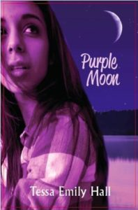 purple-moon
