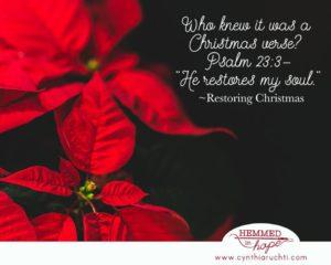 restoring-christmas-soul-meme