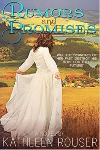 rumors-and-promises